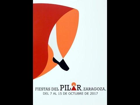 Primer Disparo Pilar 2017 Lagos de Penelope Valdespartera