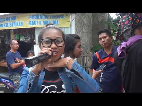 Jaran Goyang - Odong odong Karawang TSR 03 Oktober 2017