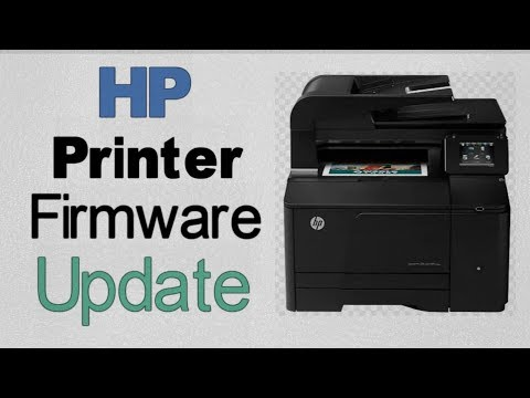 hp-network-printer-firmware-update