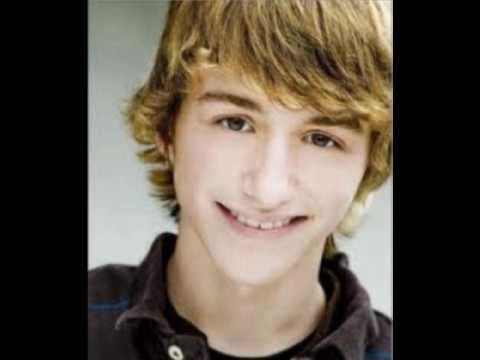 I wanna be a celebrity Fred figglehorn music video ...