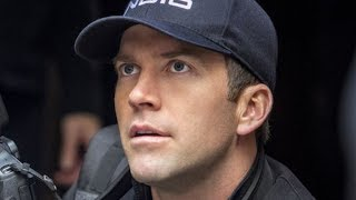 The Real Reason Lucas Black Left NCIS New Orleans