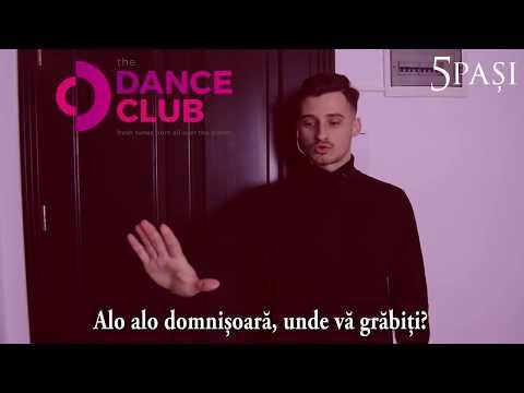 Iuliana beregoi parodie 😝