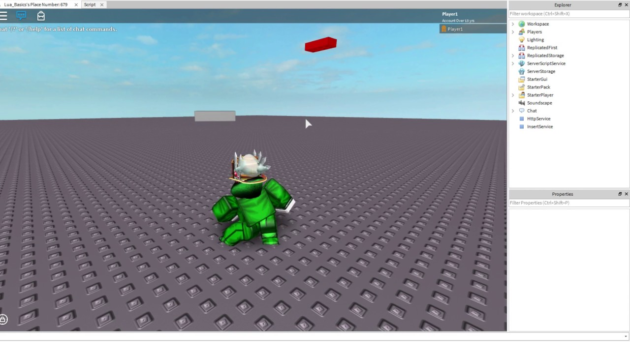 Roblox Lerp Number - Robux Hack Using Cheat Engine