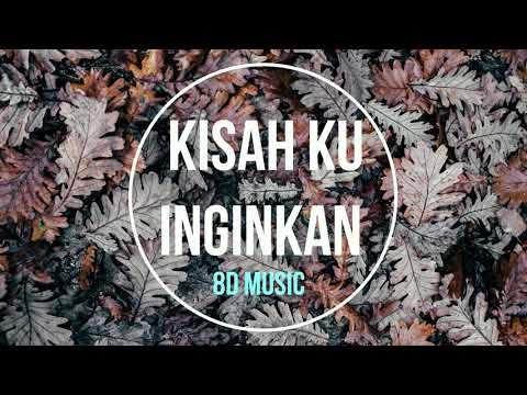 dato-sri-siti-nurhaliza---kisah-ku-inginkan-(8d)-ft.-judika-.use-headphones