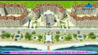 видео Mirvari Beach