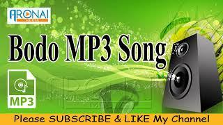 Gwrbw khonayao ma dong    bodo song    Bodo music Video   