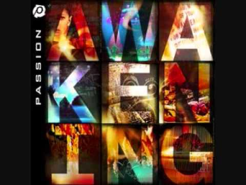Our God - Passion (feat. Chris Tomlin)