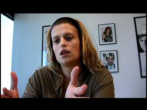 Good Dick  Exclusive: Marianna Palka