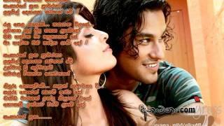 Unmaada Wu Premadare - Kamal & Damayanthi - Edited by SI VIDEOS