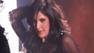 Making Of Character Dheela - Salman Khan & Zarine Khan - Ready Exclusive Video Blog