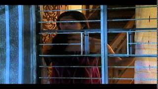 Mara Clara Final Episode English