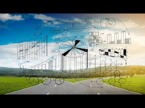 Perspectivas Financieras 2019: ¿Inversión en Valor o en Crecimiento?