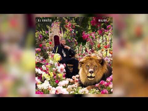 DJ Khaled - Do You Mind (BASS BOOSTED)