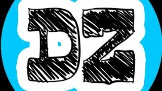 Bienvenido / a a la Drawzeiros DDS #1 de los dibujos Animados!!!
