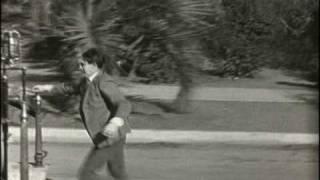 Harold Lloyd - Help!