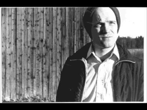 David Sandström - Buckle Up