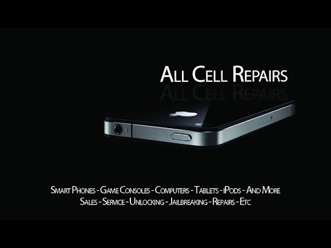 iphone repair orlando fl iphone repair orlando all cell repairs 15395