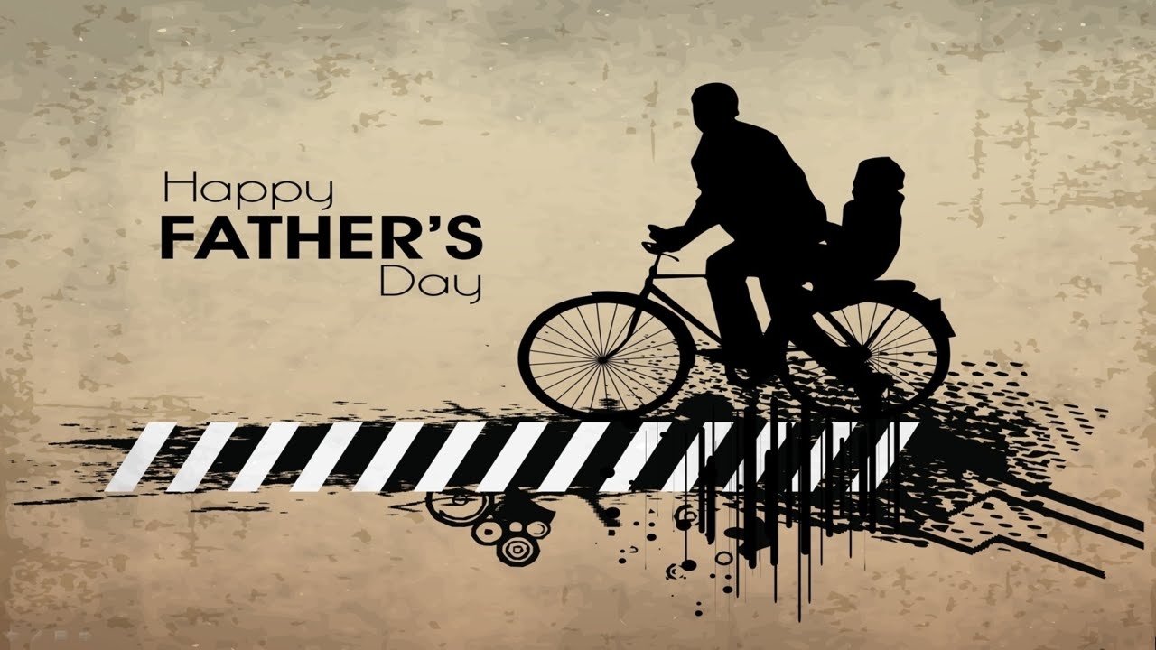 fathers day quotes and sayings happy father s day youtube