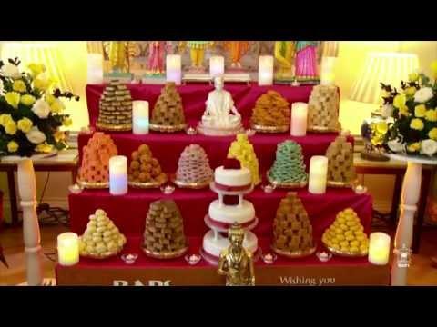 British Prime Minister Hosts Diwali Reception at 10 Downing Street