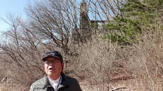 교회 개인 교회기관 선교사 유적지 탐방및견학 신청 받습…