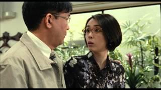 映画『東京家族』予告編 2013年1月19日(土)全国公開 『男はつらいよ』...