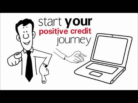 how to delete negative marks from your credit