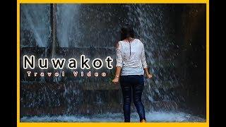 Nuwakot Nepal | Travel Video