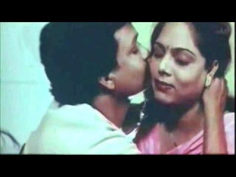 Download Pyaar Koi Khel Nahin {HD} | Hindi Full Movie | Sunny Deol Full Movies | Latest Bollywood M
