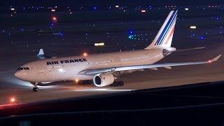 Vol Rio-Paris - Tragédie des années 2000