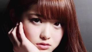 チャンネル登録はこちらから ⇒ https://goo.gl/N1Upzs 【乃木坂46】西野...