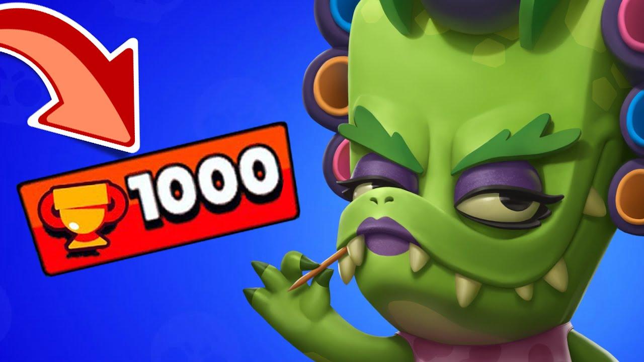 ДОННА НА 1000 КУБКОВ! ZOOBA