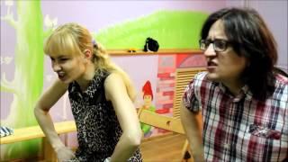 Развивающие и творческие занятия для детей от 3 до 7 лет(Приглашаем вас в семейный клуб