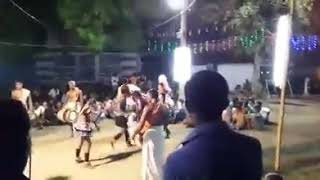Tamil villages karakattam videos songs