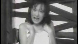 戸川純 - 好き好き大好き