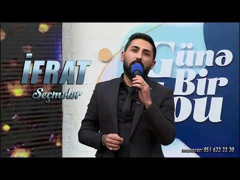 İfrat - Seçmələr - Ifrat Official