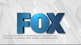DCI Banks Season 5 Episode 6 FULL EPISODE