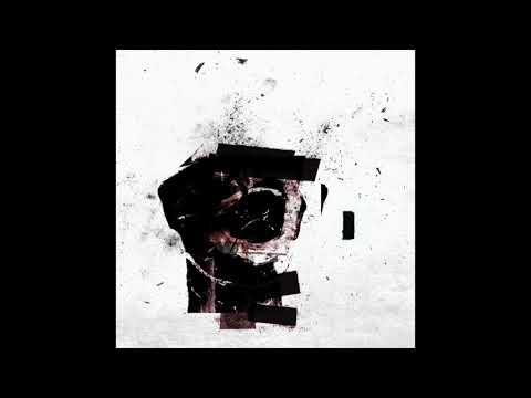 Charlotte De Witte - Closer (Original Mix) [Mary Go Wild Black]