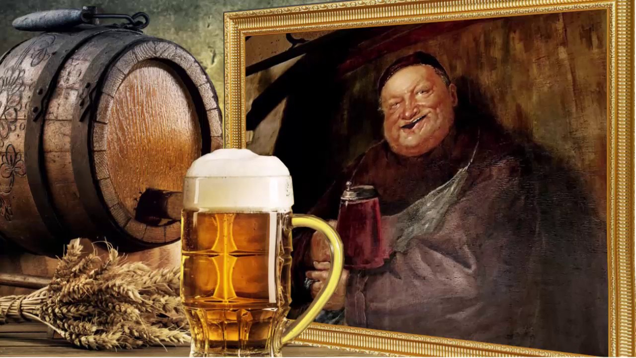 анна день пивовара фото вам идея