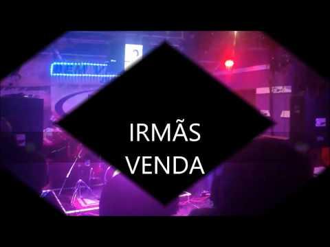 IRMAS Venda No Quintal da Musica Gospel--Angola