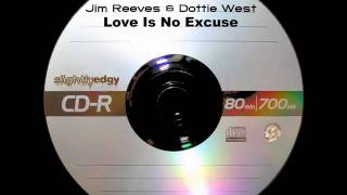 Watch Dottie West Love Is No Excuse video