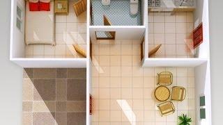 Проект дома. Строительство каркасных быстровозводимых домов.(+972543034232 info@gagot.info Проект дома. Строительство каркасных быстровозводимых домов. быстровозводимые дома,дачн..., 2014-05-17T19:07:03.000Z)