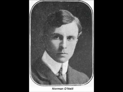 Norman O