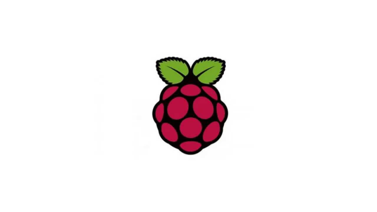 how to run java gui applications on raspberry pi