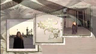 JOHN SOKOLOFF - Kroshka Waltz....