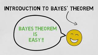 Bayes Theorem Introduction: Probability [In Hindi]