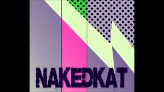 Myrtox - Mandala ( NakedKat remix ) [InYourPhaze Mastering]