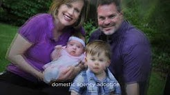 Download Florida Home Study Adoption Checklist For Free