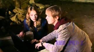 Repeat youtube video Blink - Chameleon Circuit