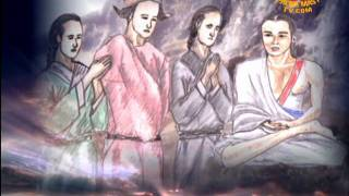 From the Holy Text of Tibetan Buddhism: Sixty Songs of Milarepa - Songs 6, 14-15, 34-35, 4