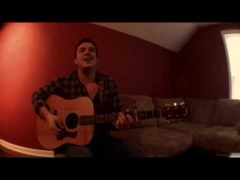 Run Away From Your Heart (Screw Him Screw You)   (Acoustic Version)